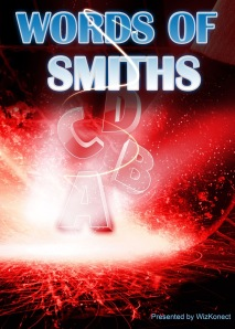 Word Of Smith_FinalCover